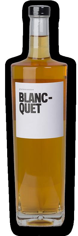 Marsilea Blanquet